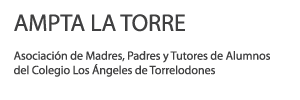 AMPTA La Torre