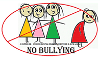 ImagesPosts-Bullying