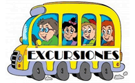 ImagesPosts-Excursiones