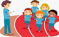 ImagesPostsWEB-Atletismo-196x121pix