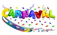 ImagesPostsWEB-Carnaval2015196x121pix