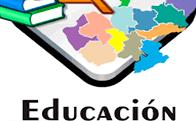 ImagesPostsWEB-Educacion