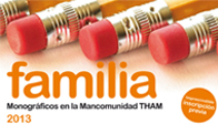 ImagesPostsWEB-EscuelaFamilia