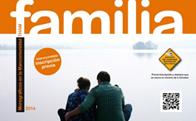 ImagesPostsWEB-EscuelaFamilia2014