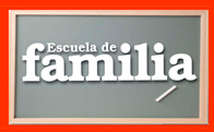 imagespostsweb-escuelafamilia2016
