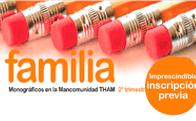 ImagesPostsWEB-EscuelaFamilia2T