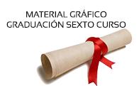 ImagesPostsWEB-Graduacion