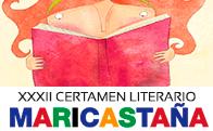 ImagesPostsWEB-Maricastaña2016