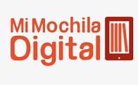ImagesPostsWEB-MiMochila