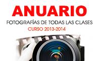 ImagesPostsWEB-aNUARIO2013-2014