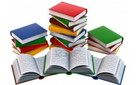 ImagesPostsWEB-libros